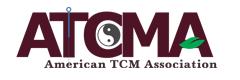 American TCM Association (ATCMA)