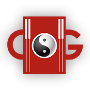 Chinese Acupuncture Alliance of Georgia (CAAG)