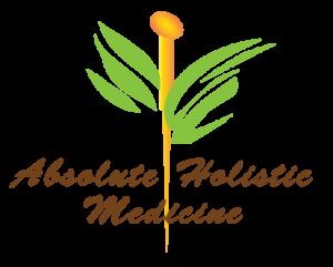 Absolute Holistic Medicine - Jitao Bai's Acupuncture Clinic in Atlanta, GA