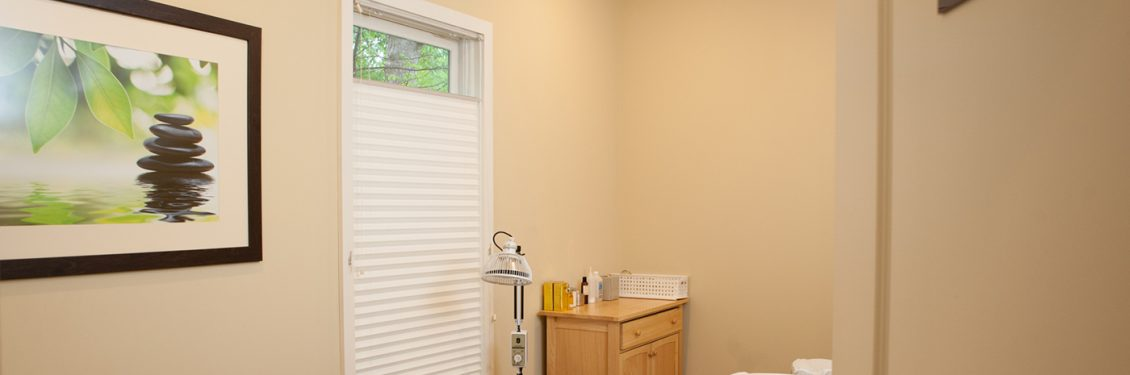 treatment-room-atlanta-acupuncture-clinic